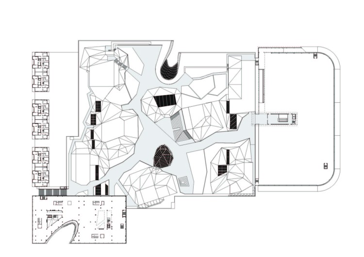 Floor_Plan_(1)