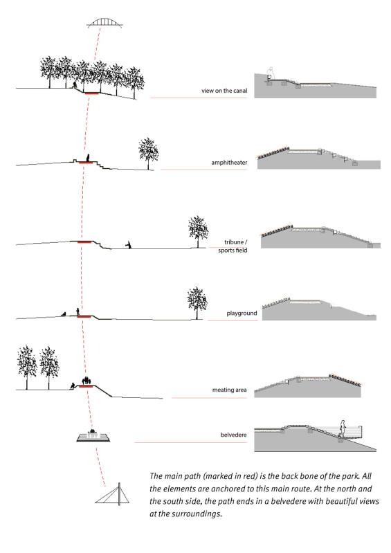 WLA18-Willem-Alexander-Park-DS-image-4-565x799